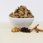 granola_thumb_0001_Cinnamon-Raisins_thumb