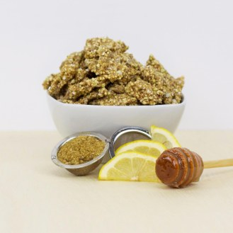 granola_thumb_0003_honey-camomille_thumb
