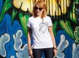 t-shirts-mollettsite-5