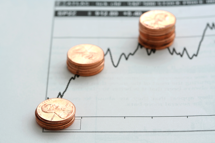 Free Fidelity Funds Stoke Price War in Bid to Catch Index