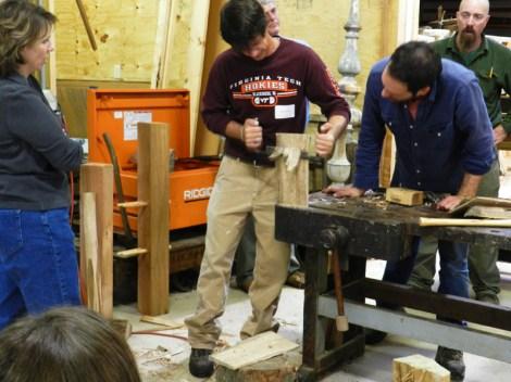 web_Carpentry Workshop101113_0158