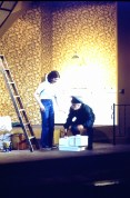 1972 Barefoot in the Park (2)
