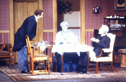 1984 Arsenic & Old Lace (4)