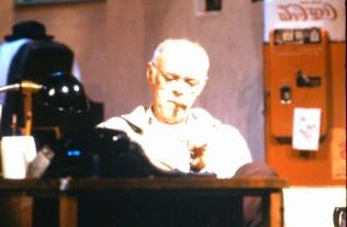 1988 1940's Radio Hour (4)