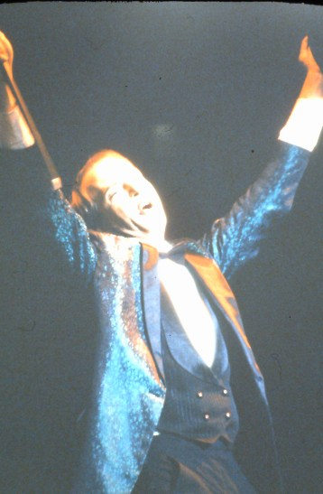 1998 Pippin (2)