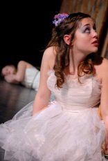 2011 The Tempest (2)