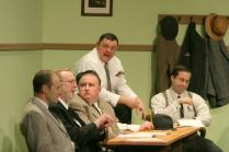 2012 12 Angry Men (3)