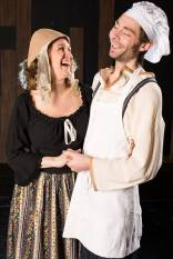 2015 Into the Woods (4)