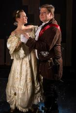 2015 Into the Woods (6)