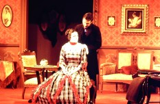 1970 The Heiress (1)