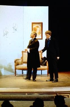 1971 Oliver (4)