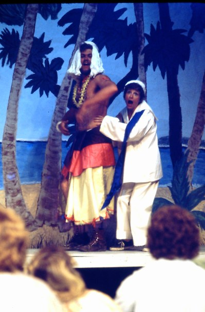 1976 South Pacific (1)