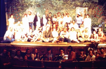 1976 South Pacific (4)