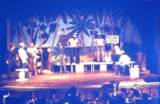 1976 South Pacific (6)