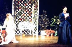 1976 The Importance of Being Earnest (2)