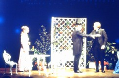 1976 The Importance of Being Earnest (5)