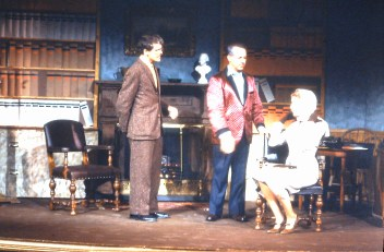 1979 Witness for the Prosecution (4)