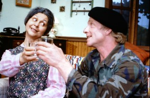 1992 The Foreigner (3)