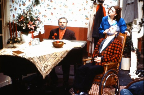 1994 The Man Who Came to Dinner (5)