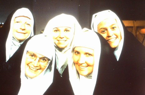 1998 Nunsense (4)