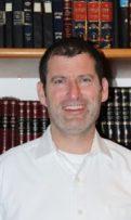 Rabbi Danny Myers