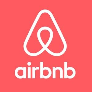 Airbnb-lolavan
