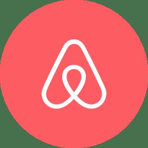 la lola van airbnb