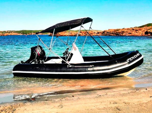 Menorca-New-Rent-Astec-Tender-420