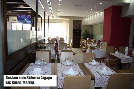 Restargayo01-800