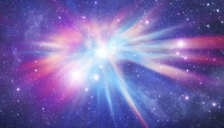 Comienzo-de-la-vida-luz-blog-menoswatios
