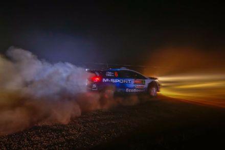 Ford-fiesta-rc-wrc-blog-menoswatios