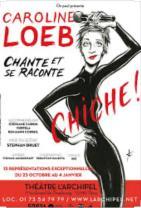 Loeb1