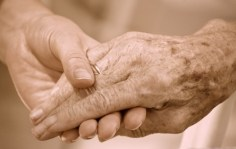 Old-and-Young-Hands-Clasped