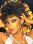 CARMEN-RUSSO-3-FILM-anni-80-DVD