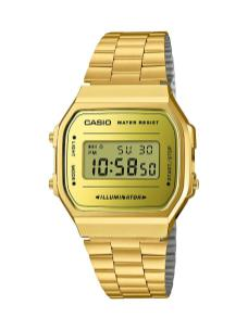 menquiry-back-to-the-80s-met-de-casio-vintage-collectie-A168WEGM
