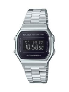menquiry-back-to-the-80s-met-de-casio-vintage-collectie-A168WEM
