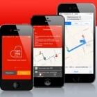 hulpverlening HartslagNu app voor burgerhulpverleners