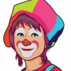 hulpverlening Clownerie in de hulpverlening