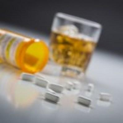 hulpverlening Alcoholverslaving behandeling: verslavingskliniek