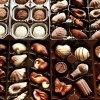 今すぐ確認せよ!本当は怖いチョコレート依存症の原因と症状
