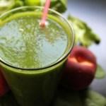 野菜ジュースは本当に健康にいいのか?安易な飲み過ぎ注意報