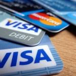 デビットカードの種類と一覧【全国区はVISAがおすすめ】