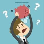 共働きの貯金方法とコツ/家計管理本や節約本の完成形がコレだ!