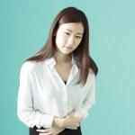 仕事行きたくない時の対処法7つ。人間関係のストレスで吐き気を感じるならもう限界!今すぐ転職して楽しく働こう!