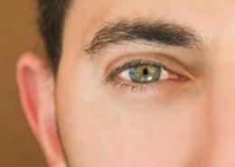 Best Under Eye Creams for Men