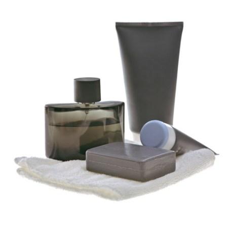 Body & Bath Products