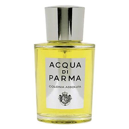 Colonia Assoluta by Acqua Di Parma at Men's Boutique