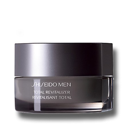 Shiseido Men Total Revitalizer