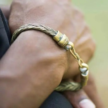 Men's Bracelet's