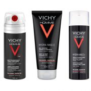 Vichy Homme Products